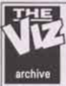 latest Viz this way